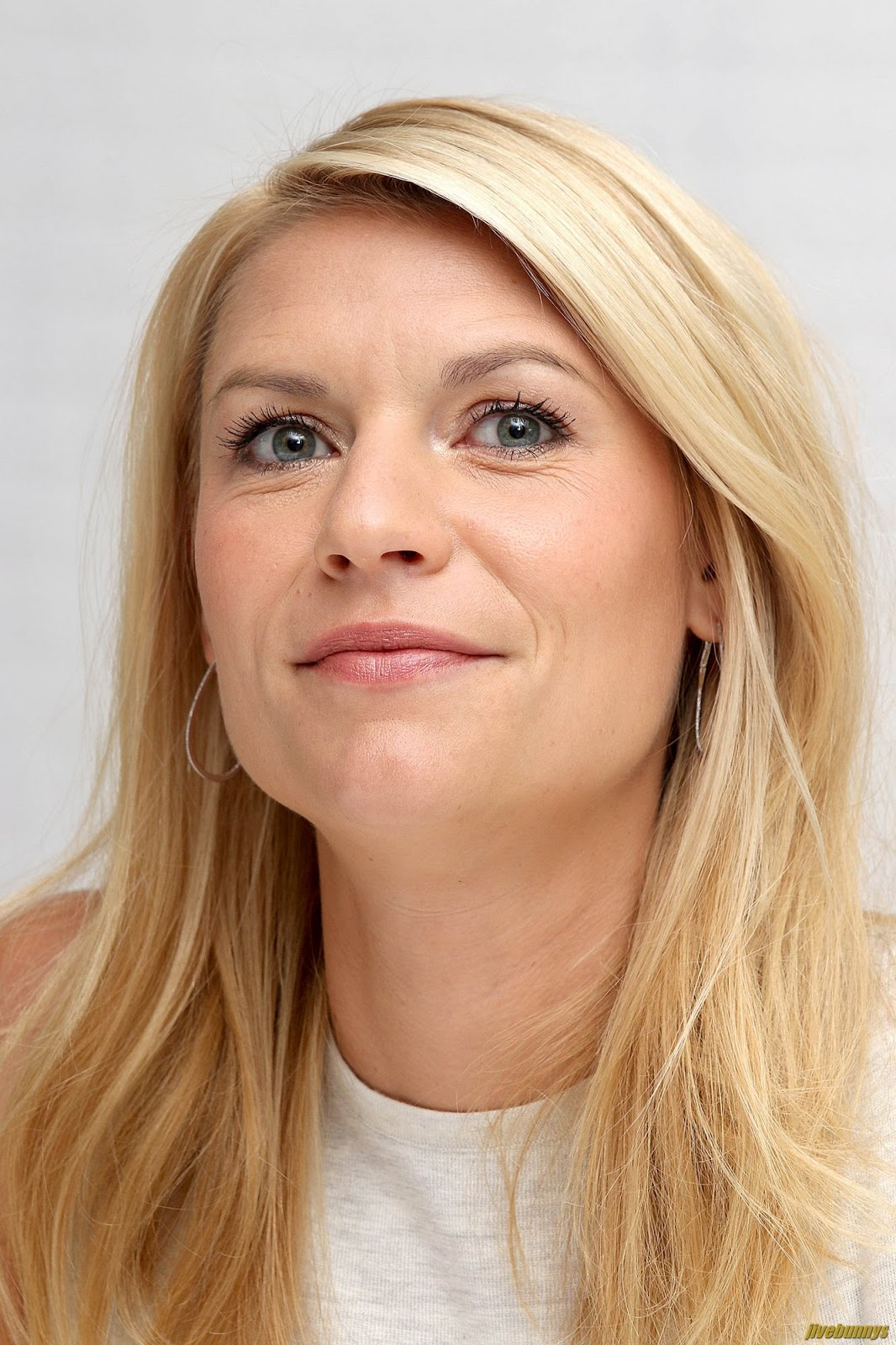 Claire Danes Hot Photos and Picture Gallery 3 Claire Danes