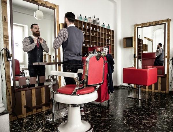 salon+belleza+masculino