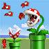 تحميل العاب - تحميل لعبة مغامرات الطائر - Clumsy Bird