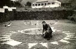 Ospitál Laklubar, 1967