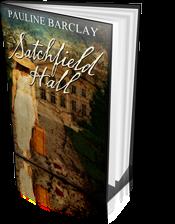 Satchfield Hall by Pauline Barclay