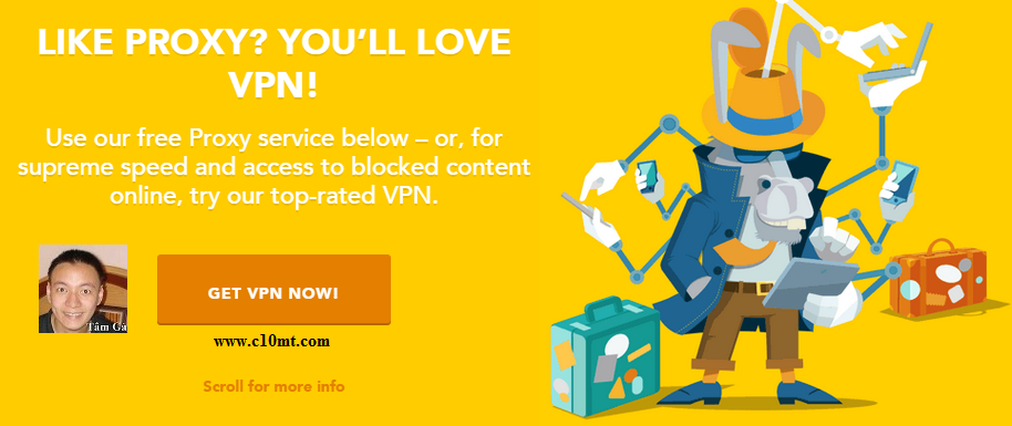 Hide My Ass Virtual Private Network (VPN) and Proxy Private The Word   HideMyAss