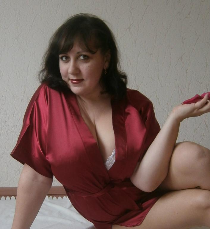Русский секс с крупными сисястыми нравится