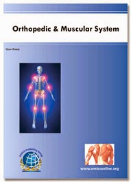 <b><b>Supporting Journals</b></b><br><br><b>Orthopedic &amp; Muscular System: Current Research</b>