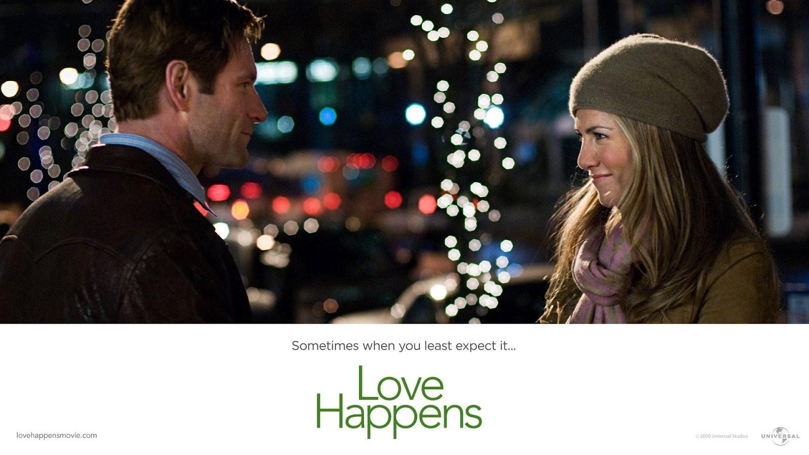 http://1.bp.blogspot.com/-zFdYRFHIl08/T72qRsuBlsI/AAAAAAAAJqA/g_Atx4KV8TM/s1600/Love_Happens_(2009)-5.jpg