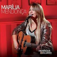 Assistir - DVD Marília Mendonça - Completo 2016