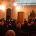 Εκδήλωση για την 20ετία του Πατριάρχη στην Ιταλία...