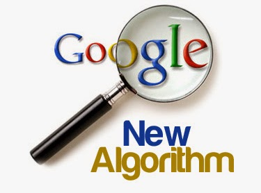 Algoritma Google Terbaru 2015