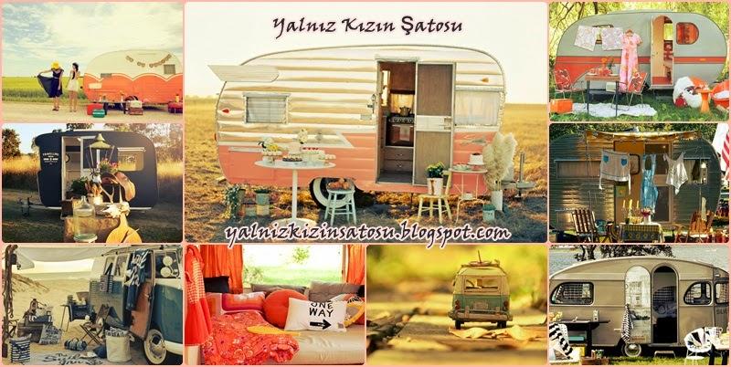 http://yalnizkizinsatosu.blogspot.com.tr/2014/12/sevimli-karavanlar-cute-caravans.html