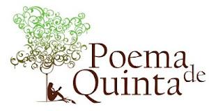 Poeta de Quinta