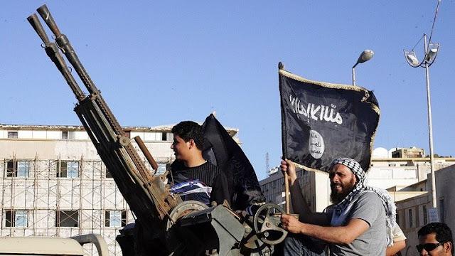 خبير في الجماعات الإسلامية يكشف عن مخطط داعش في تونس خلال شهر رمضان