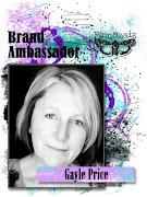 Finnabair Brand Ambassador