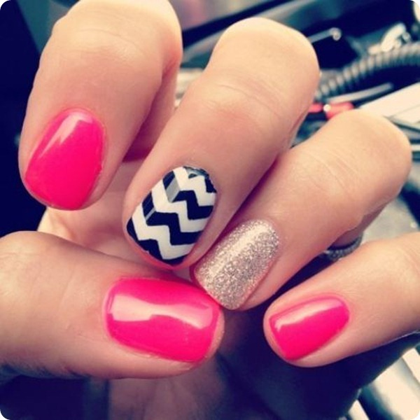 We Love Nails: Love Insta Photos: We Love Nail Art