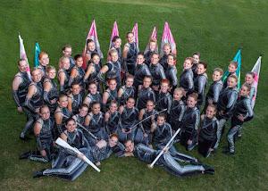 Field Guard 2012