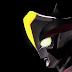 Ultraman Victory | Veja o primeiro vídeo do novo herói