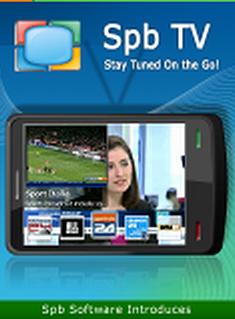 Free Download Aplikasi Android 2015 untuk Menonton TV