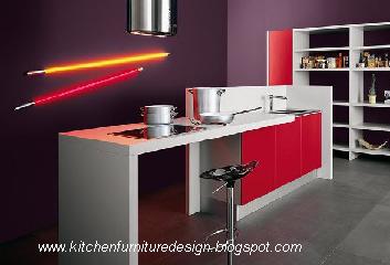kitchen  furniture shop