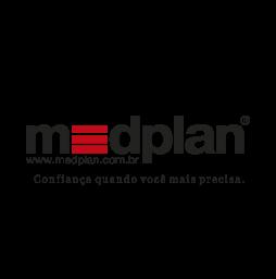 Medplan - Planos, Segunda Via de Boleto