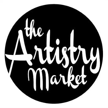 Artistry Market