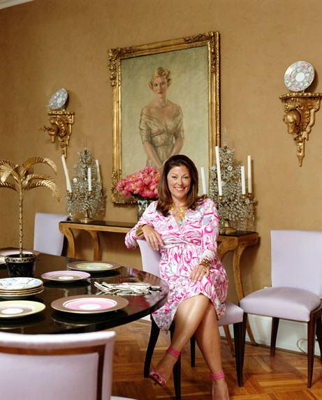 Amanda Nisbet Simple With Amanda Nisbet Interior Design Image