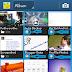 Cara Hapus Foto Album Web Picasa dan Google Photos di Galeri Android