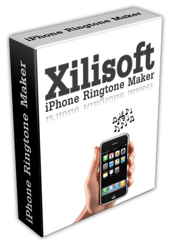 xilisoft iphone ringtone maker keygen