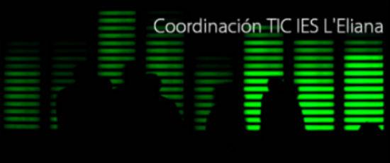 COORDINACIÓ TIC