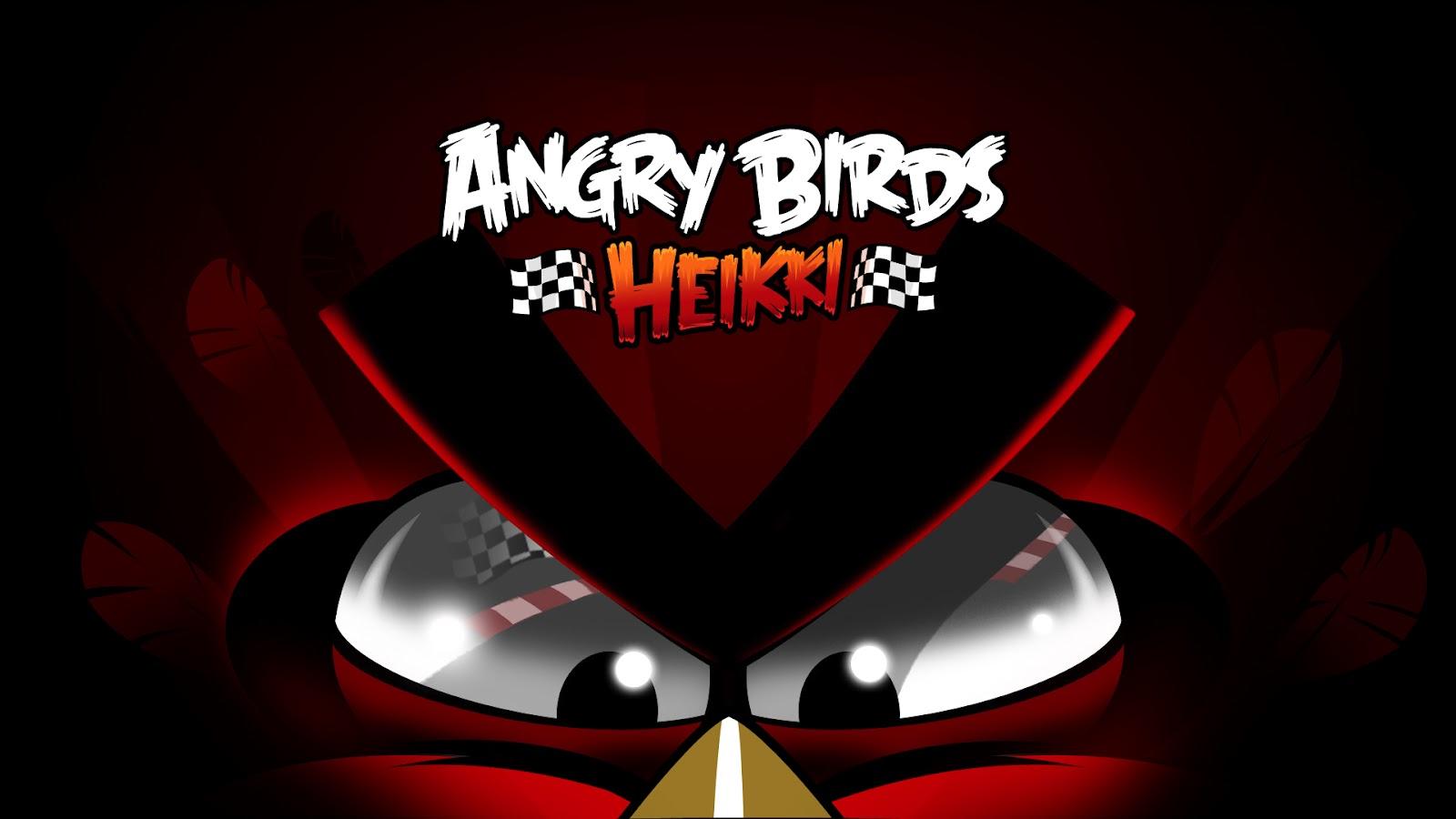 http://1.bp.blogspot.com/-zFsQuisgnpQ/UBs5NMk2xjI/AAAAAAAAAK4/fWnypNTK7FM/s1600/angry+birds+Heikki+wallpaper+1920x1080.jpg