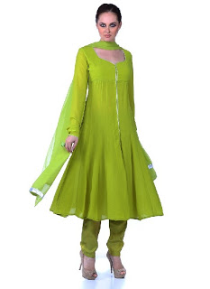 Readymade Salwar Kameez Fashion For Eid