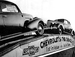 Old times on Chevy 39
