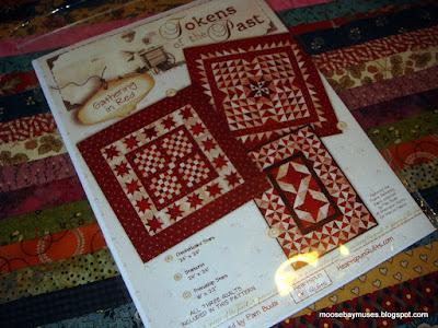 http://1.bp.blogspot.com/-zFwGOu5k05w/Vie-F9-42VI/AAAAAAAAVas/xTXxJC8Quik/s400/DSC05369.JPG