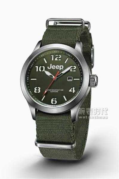 jeep jpc 30302