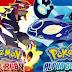 Novo trailer de Pokémon: Omega Ruby e Alpha Sapphire