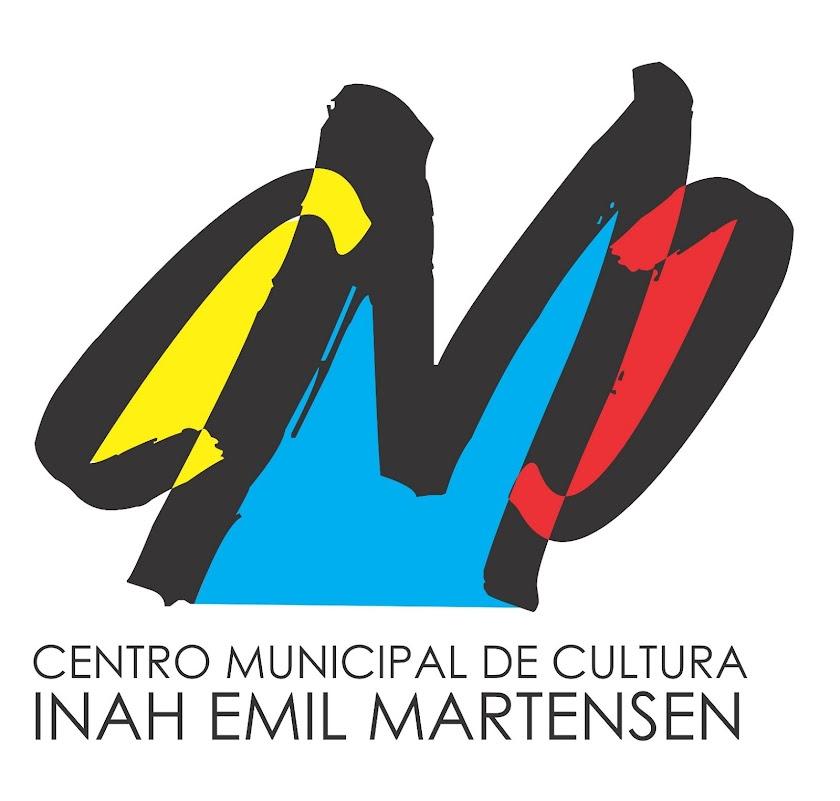 Centro Municipal de Cultura Inah Emil Martensen
