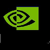 تحميل برنامج نفيديا جي فورس nVIDIA GeForce Game Ready Driver لتعريف الالعاب
