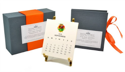 http://shop.parvumopus.com/Desk-Calendars_c13.htm