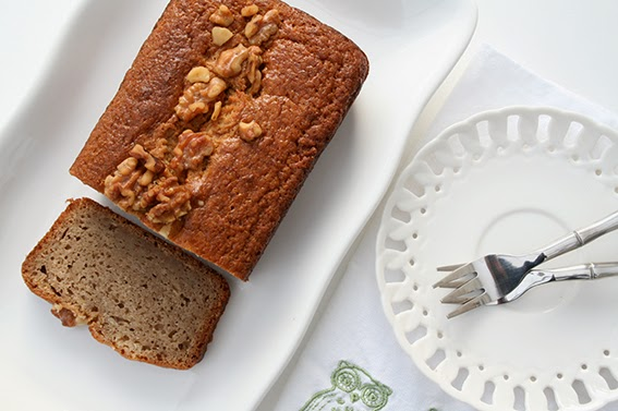 5_tips_banana_cake