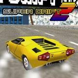 Super Drift 2 | Juegos15.com