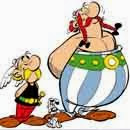 ASTERIX COMICS FREE DOWNLOAD