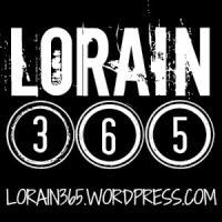 Lorain 365