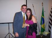Congresso IAPE São Paulo