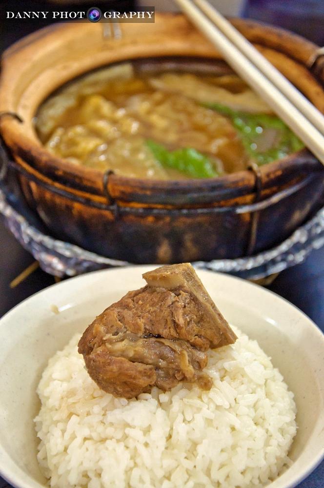 Leong Kee Klang Bak Kut Teh Danny Love To Eat