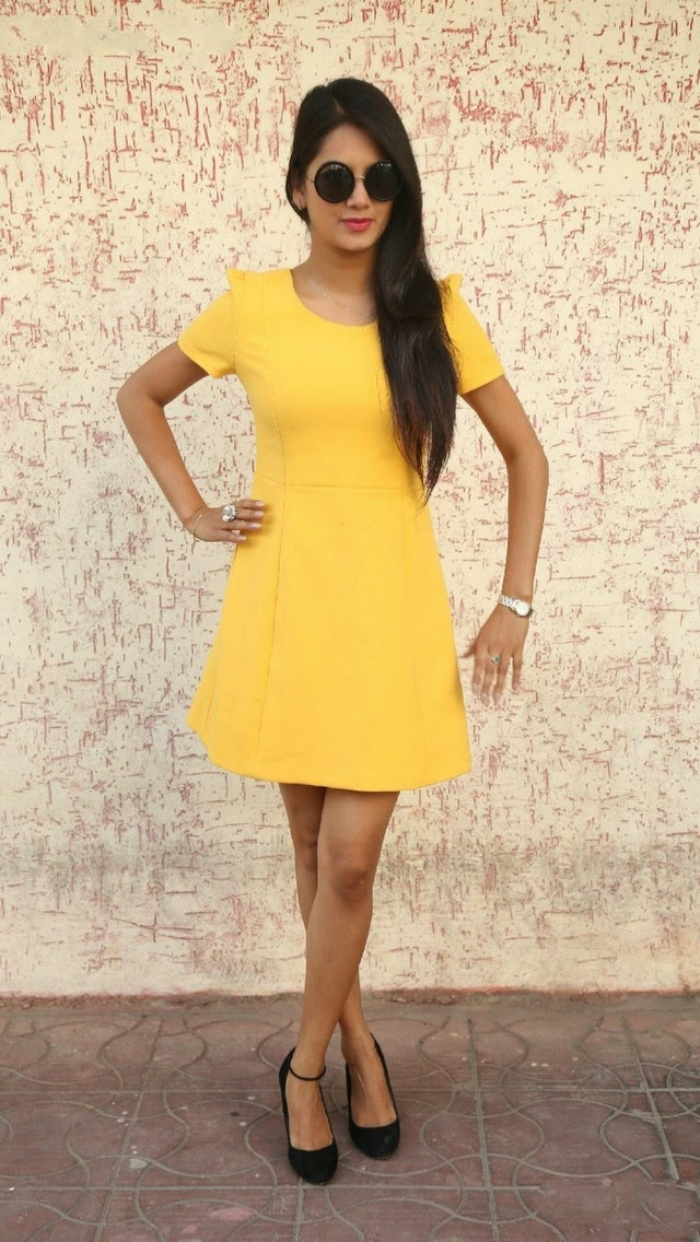 Monika Singh Latest Hot Pictures