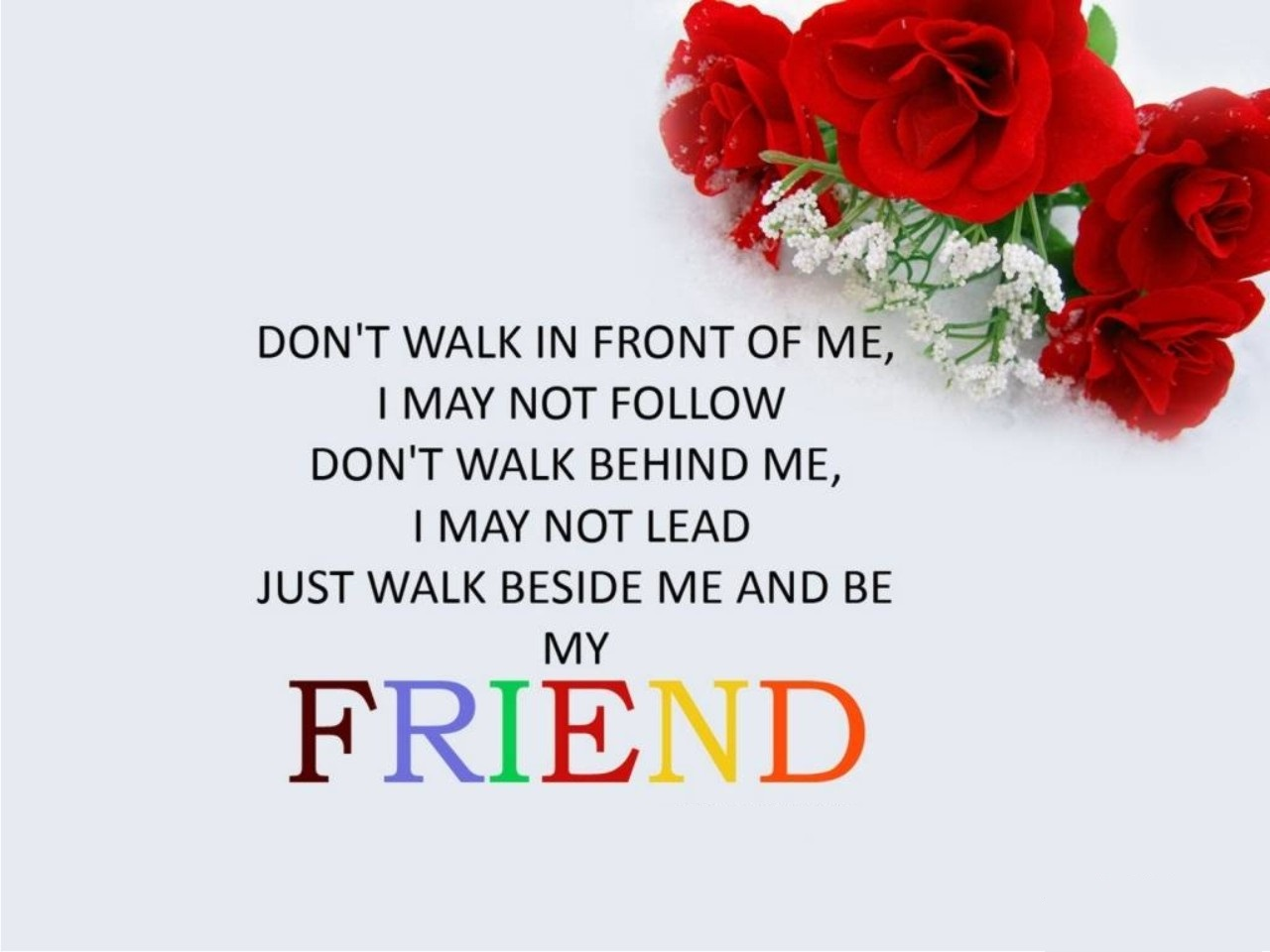 Khushi For Life Friendship Wishes Greetings Ecards To Good Friends