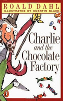 https://www.goodreads.com/book/show/232187.Charlie_and_the_Chocolate_Factory