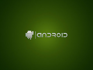 High Definition Android Wallpapers