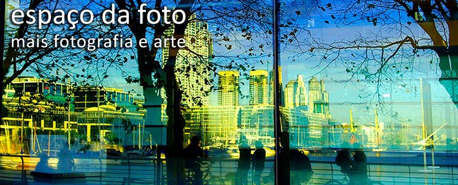 Espaço da Foto