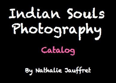 My Catalog