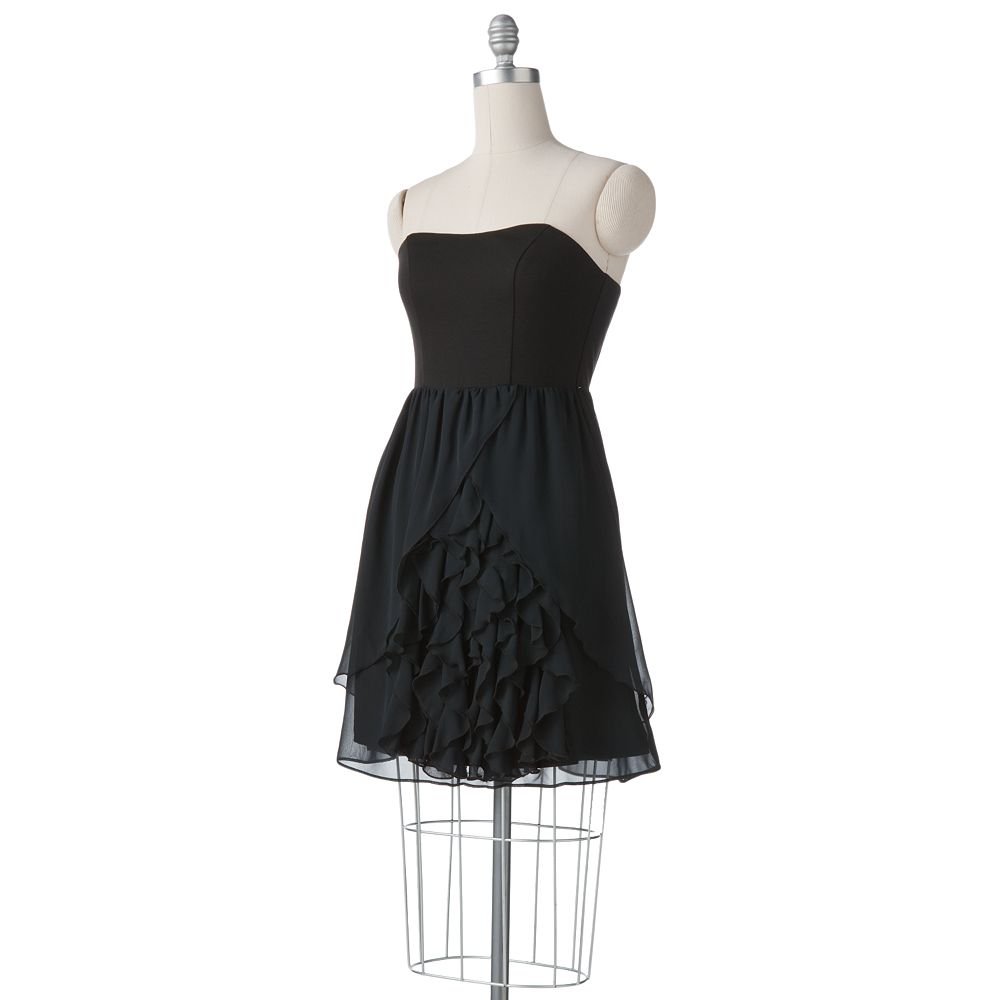 Womens Party Dresses Kohls 18