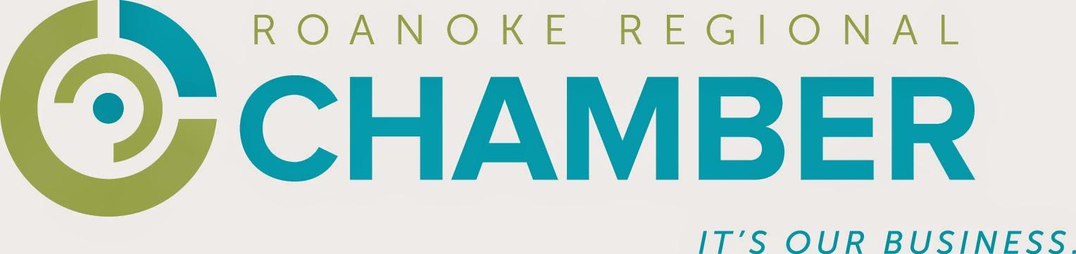 Roanoke Regional Chamber